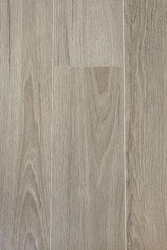 """Madrid"" - 12 mm Laminate Flooring"