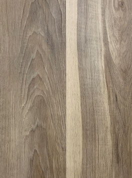 """Camelot"" - 4.2 mm (incl. underpad) SPC Vinyl Plank Flooring"
