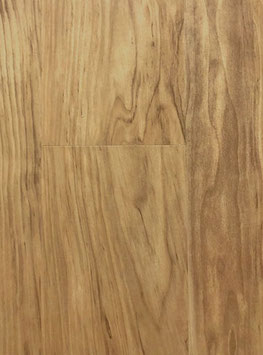 """Golden Sand"" - 4 mm SPC Vinyl Plank Flooring"