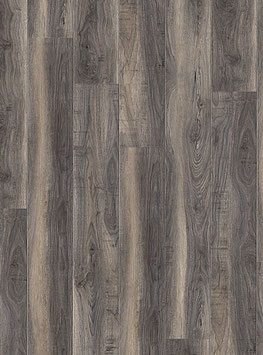 "Everest ""Kamet"" - 6.5 mm (incl. underpad) SPC Vinyl Plank Flooring"