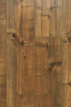 """""""Sierra"""" - 12 mm Laminate Flooring"""