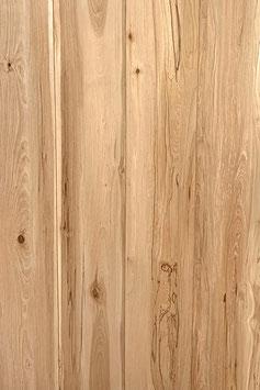 """""""Nature"""" - 12 mm Laminate Flooring"""