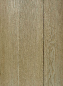 "Avalanche ""Lake Canyon"" - 8 mm (incl. underpad) SPC Vinyl Plank Flooring"
