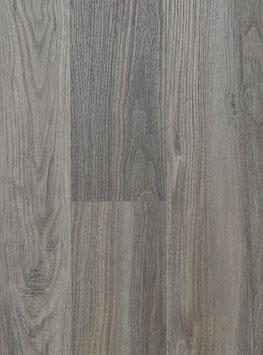 "Arctik ""Mandal"" - Vinyl Flooring Sample"
