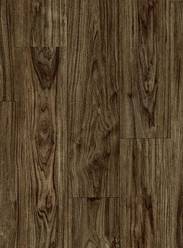 "Dubai ""Harbour Island"" - Vinyl Flooring Sample"