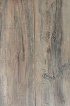 """Cobble Beach"" - Flooring Sample"