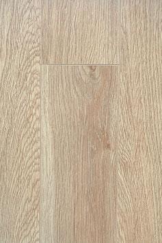 """Budapest"" - 12 mm Laminate Flooring"