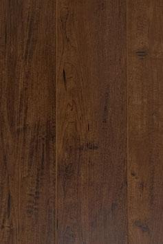 """""""Dorset"""" - 12 mm Laminate Flooring"""