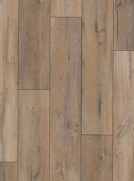"Dubai ""Sunset"" - 5.5 mm (incl. underpad) SPC Vinyl Plank Flooring"