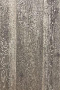 """""""Castle Stone"""" - 12 mm Laminate Flooring"""
