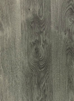 """ALUMINIUM"" - Flooring Sample"