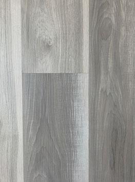 """Creek"" - 5.0 mm (incl. underpad) SPC Vinyl Plank Flooring"