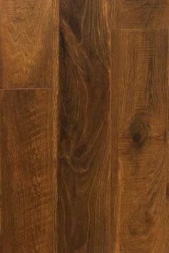 """Montana"" - 12 mm Laminate Flooring"
