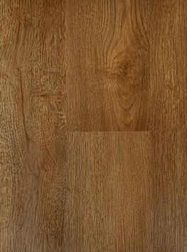 """Terra"" - 5.0 mm (incl. underpad) SPC Vinyl Plank Flooring"