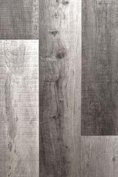 """""""Cape Cod"""" - 12 mm Laminate Flooring"""