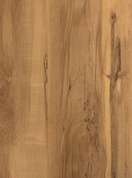 """Ardent"" - 5.5 mm (incl. underpad) SPC Vinyl Plank Flooring"