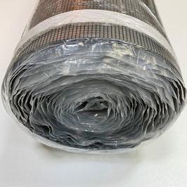 3 mm premium laminate flooring underlay