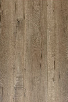 """Somerset"" - 12 mm Laminate Flooring"