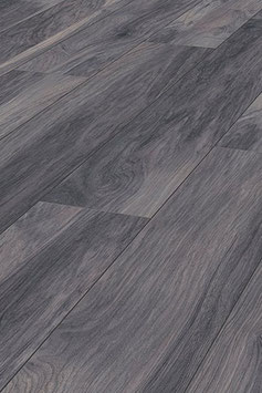 """Sterling Hickory"" - 12 mm Laminate Flooring"