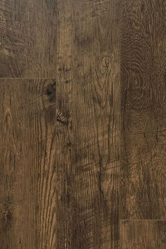 """Barnwood"" - Flooring Sample"