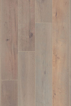 """Danube"" - 12 mm Laminate Flooring"