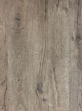 """""""Fog"""" - 5.5 mm (incl. underpad) SPC Vinyl Plank Flooring"""