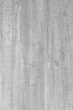 """""""Sussex"""" - 12 mm Laminate Flooring"""