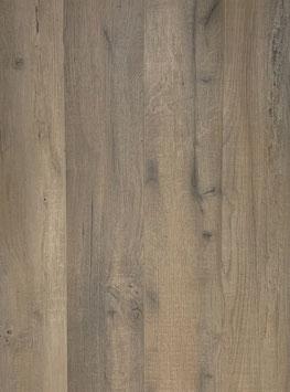 """sand"" - 5.5 mm (incl. underpad) SPC Vinyl Plank Flooring"