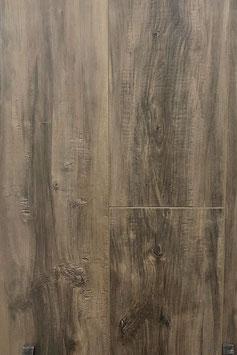 """Vintage Timber"" - 12 mm Laminate Flooring"