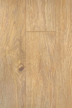 """Prague"" - 12 mm Laminate Flooring"