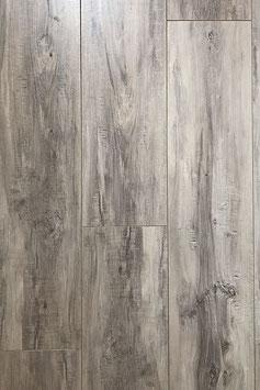 """Silver Creek"" - 12 mm Laminate Flooring"