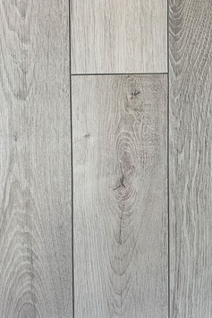 Dublin - 12 mm Laminate Flooring