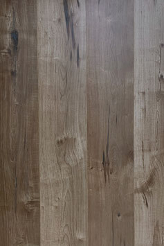 """""""Bristol"""" - 12 mm Laminate Flooring"""