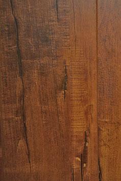 """""""Provincial"""" - 12 mm Laminate Flooring"""