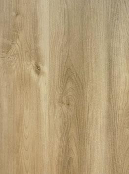 """""""Boa"""" - 5.0 mm (incl. underpad) SPC Vinyl Plank Flooring"""