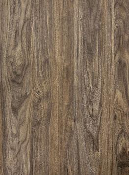 """Dust"" - 5.5 mm (incl. underpad) SPC Vinyl Plank Flooring"