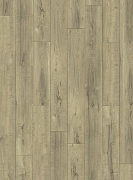 "Everest ""K2"" - 6.5 mm (incl. underpad) SPC Vinyl Plank Flooring"