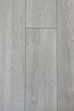 """Rome"" - 12 mm Laminate Flooring"