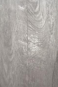 """Driftwood"" - 12 mm Laminate Flooring"