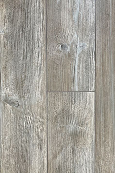 """Storm Grey"" - 12 mm Laminate Flooring"
