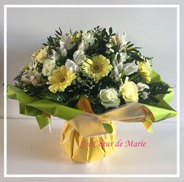 Bouquet du souvenir