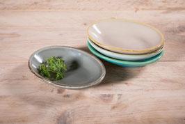 Grün und Form Mini Antipasteschale