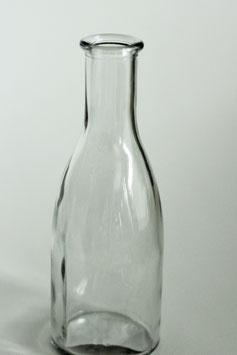 Vase Seine