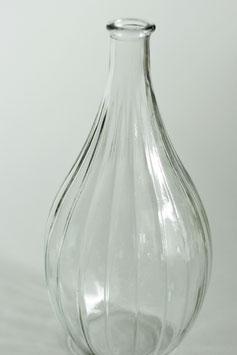 Vase Mod