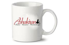 Ashakiran MOK