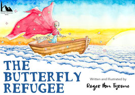 The Butterfly Refugee