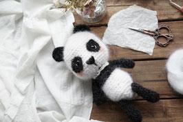 Panda P e n e l o p e