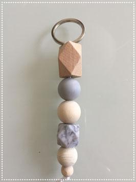 Schlüsselanhänger 5