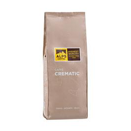 Caffè Crematic