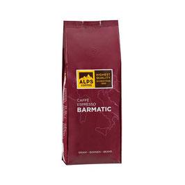 Caffè Espresso Barmatic